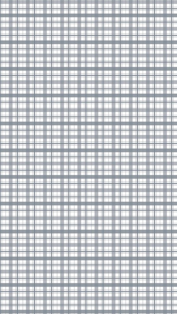 download check pattern wallpaper gallery