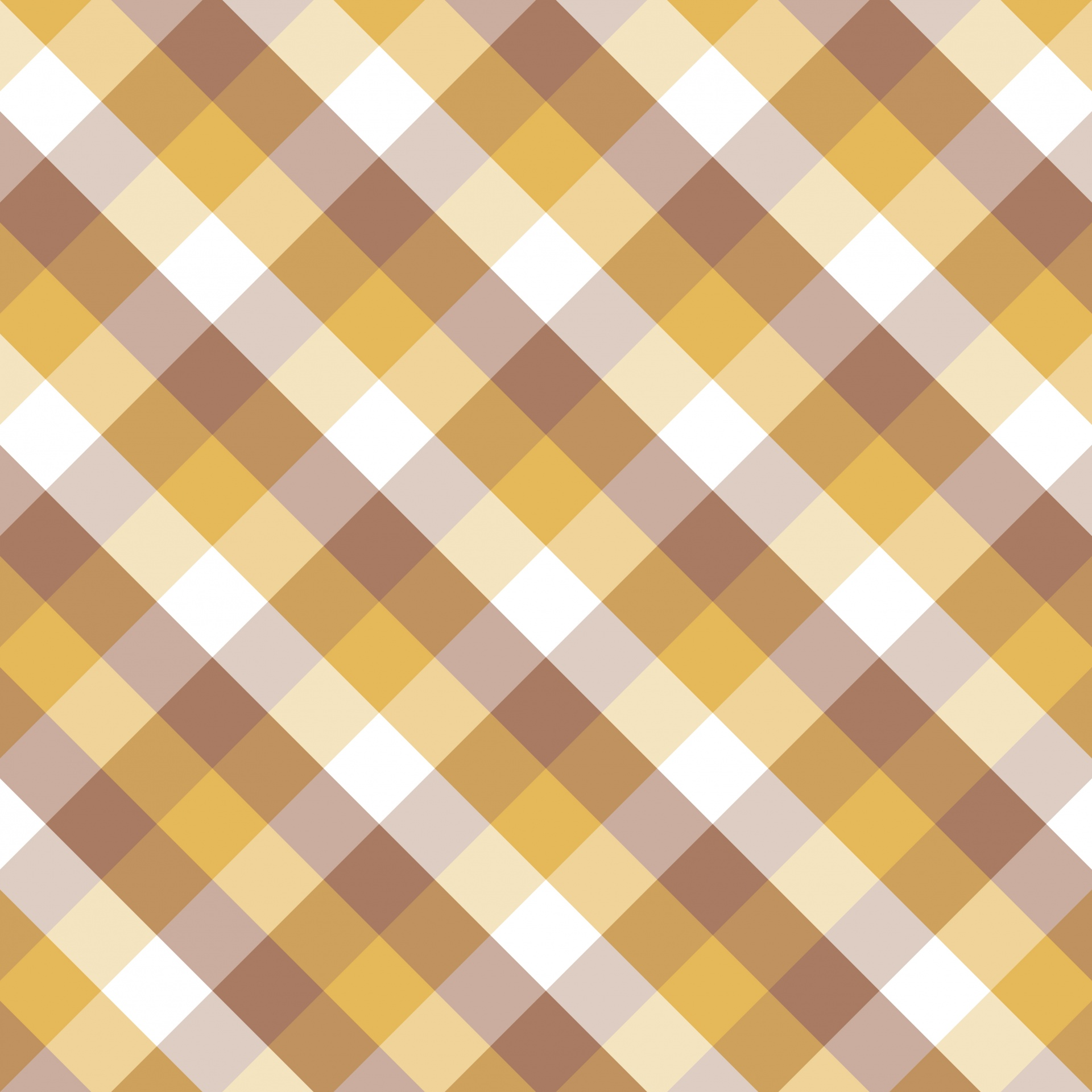 Check Pattern Wallpaper