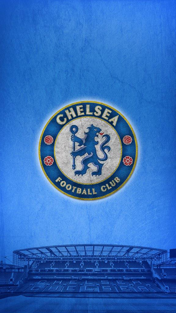 Download Chelsea Fc Iphone Wallpaper Gallery
