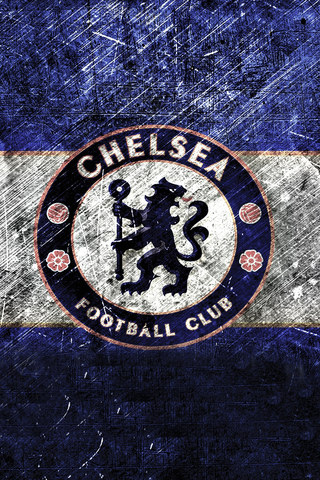 Chelsea Fc Mobile Wallpaper