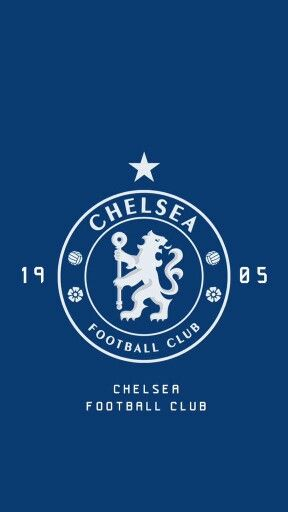 Chelsea Wallpaper Hd Iphone 7 Directory