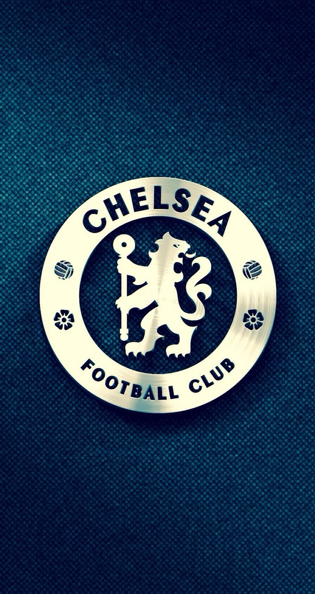 Chelsea Fc Phone Wallpaper