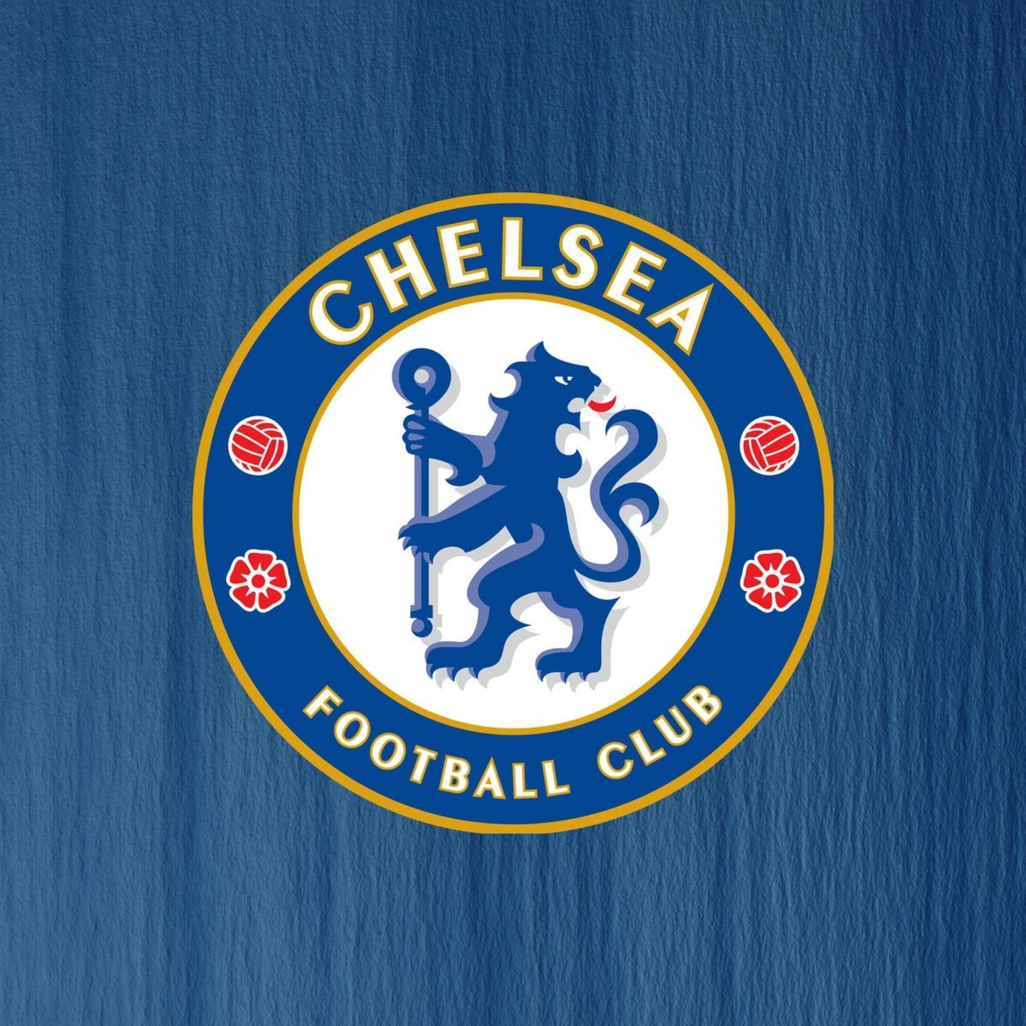 Chelsea Mobile Wallpapers