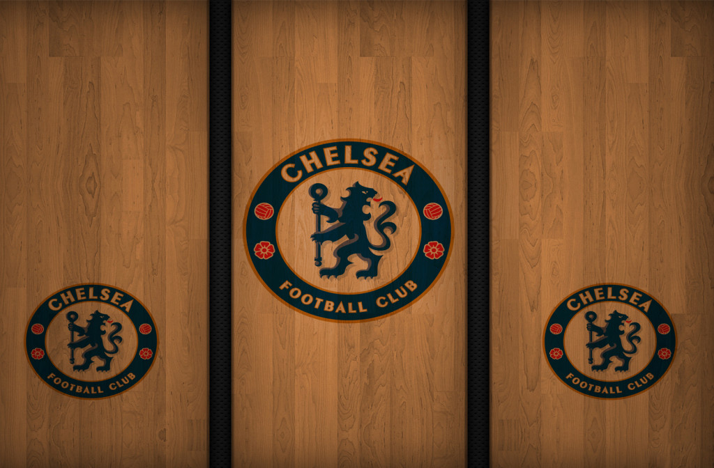 Chelsea Wallpaper Free Download
