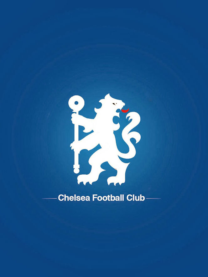 Chelsea Wallpapers For Mobile