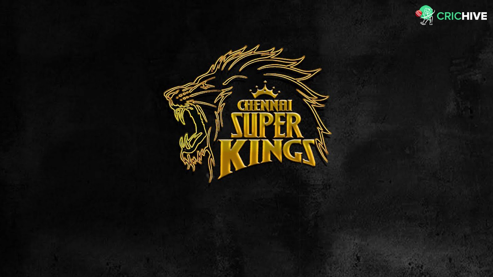 Simple Wallpaper Name Prashanth - Chennai-Super-Kings-HD-Wallpapers-2  Gallery_24513.jpg