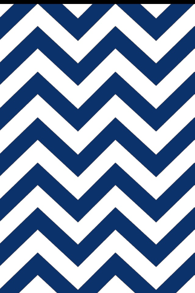 Chevron Wallpaper For Iphone