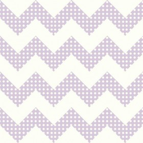 Chevron Wallpaper For Sale