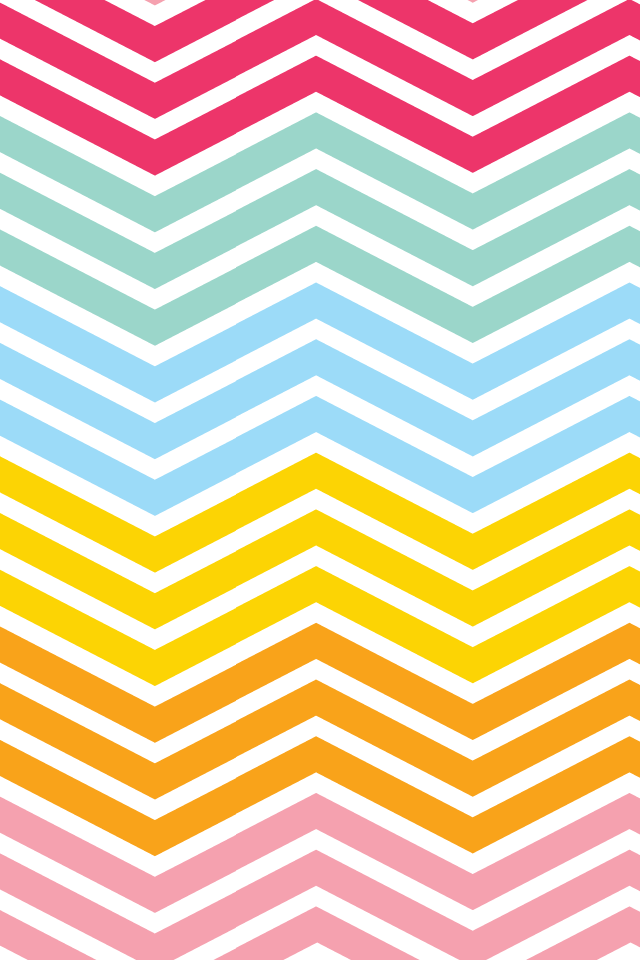 Chevron Wallpaper Iphone