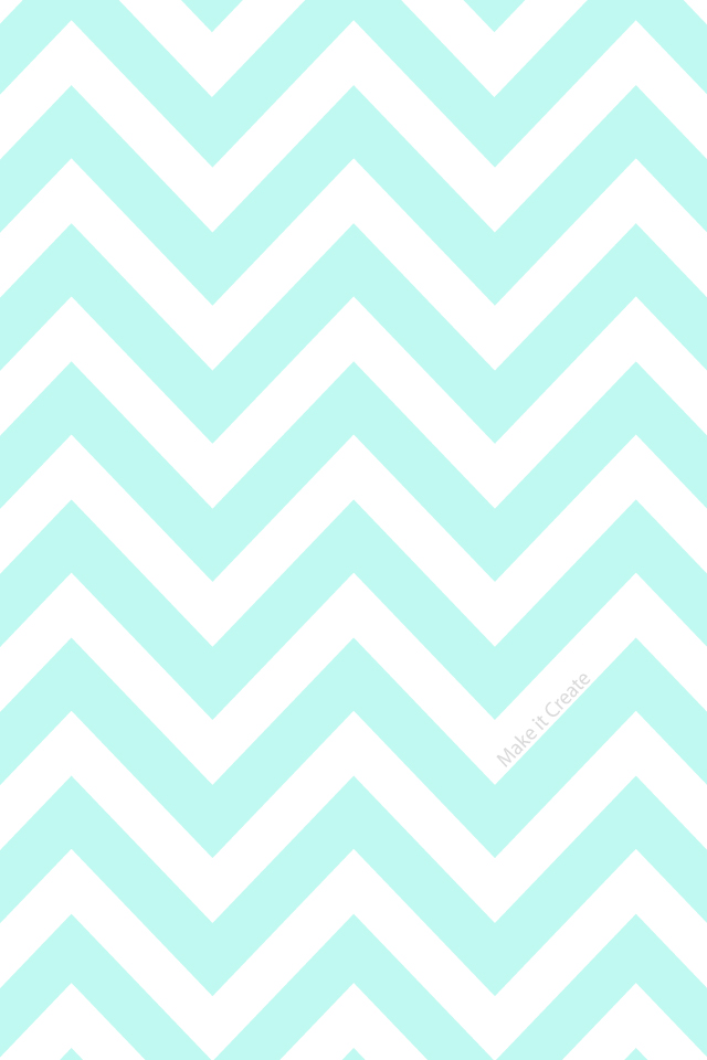 Chevron Wallpapers For Iphone