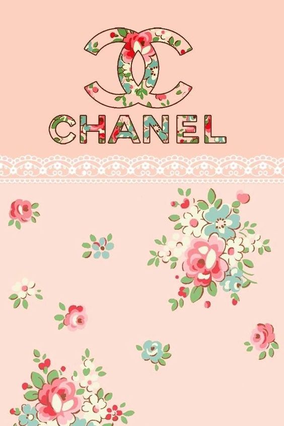 Chic Wallpaper For Iphone