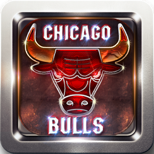 download chicago bulls live wallpaper gallery