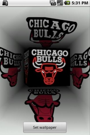 Download chicago bulls live wallpaper free gallery chicago bulls live wallpaper free voltagebd Image collections