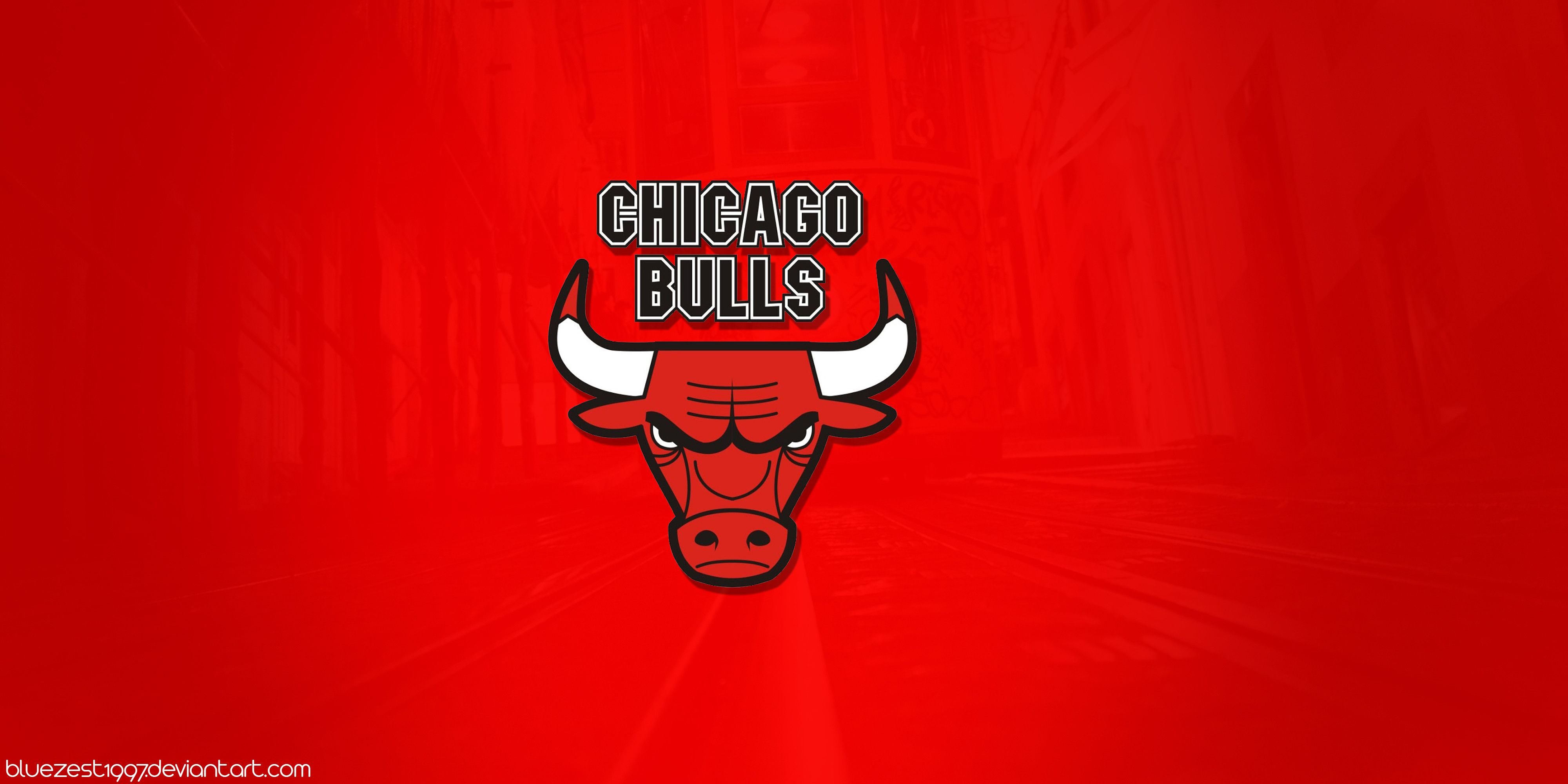 Chicago Bulls Wallpaper 1080p