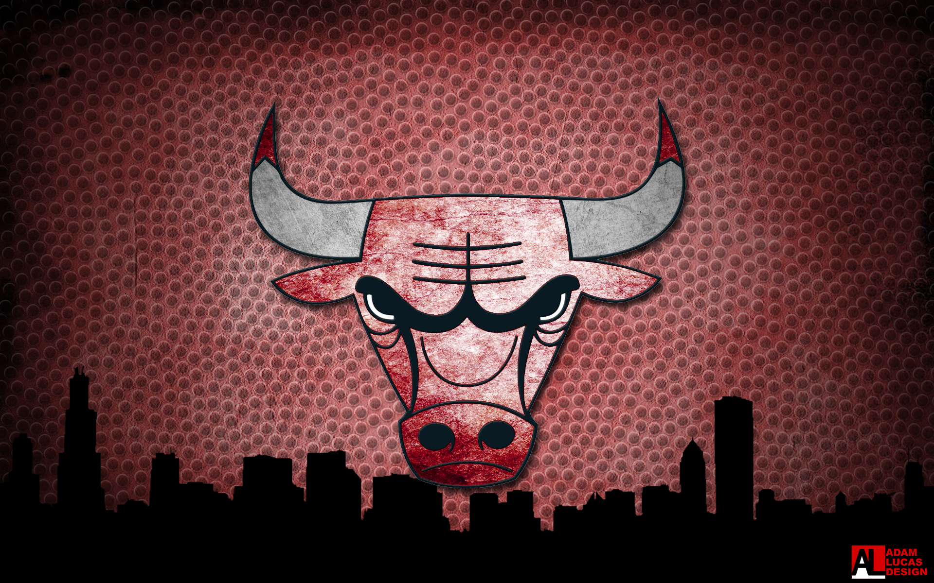 Chicago Bulls Wallpaper