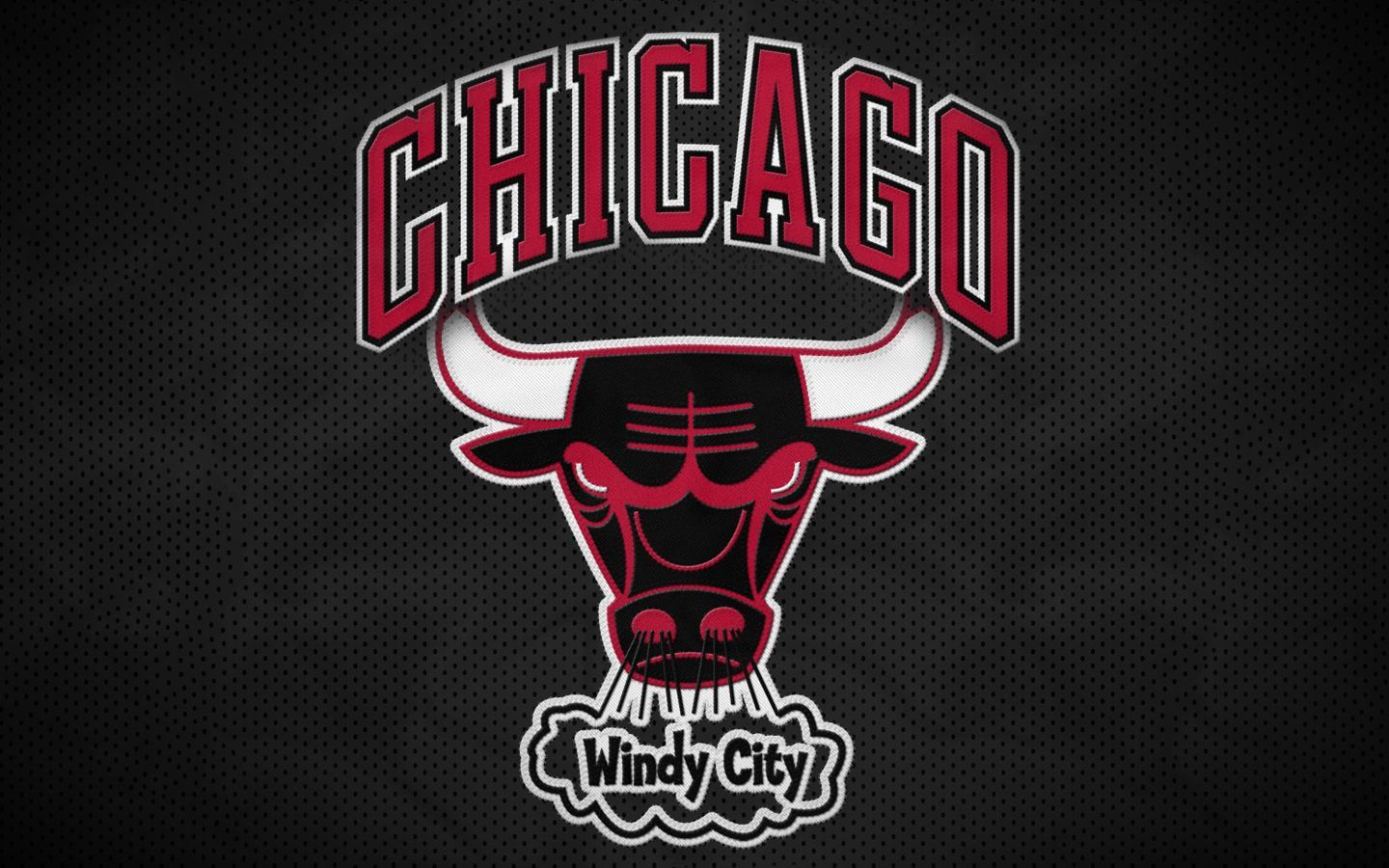 Chicago Bulls Wallpaper Free