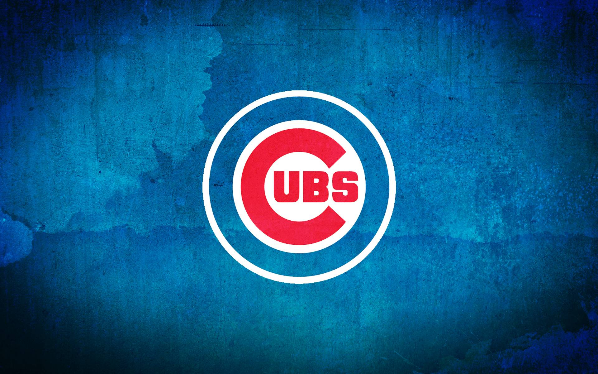 Chicago Cubs Desktop Wallpaper