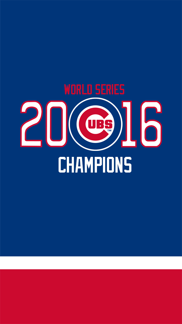 download chicago cubs iphone wallpaper gallery