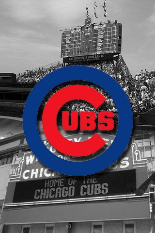 download chicago cubs mobile wallpaper gallery