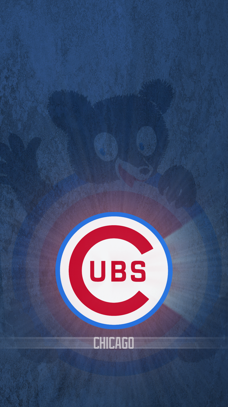 download chicago cubs phone wallpaper gallery
