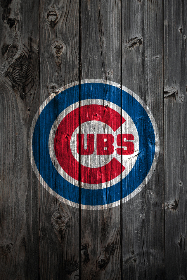 Chicago Cubs Wallpapers