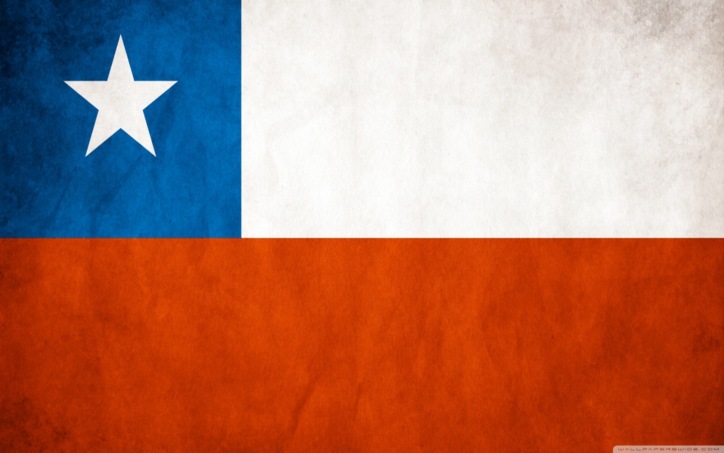Chile Wallpaper