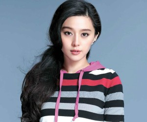 Chinese Actress HD Wallpapers