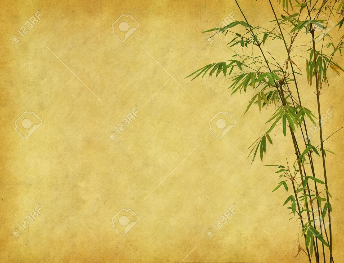 Download Chinese Bamboo Wallpaper Gallery