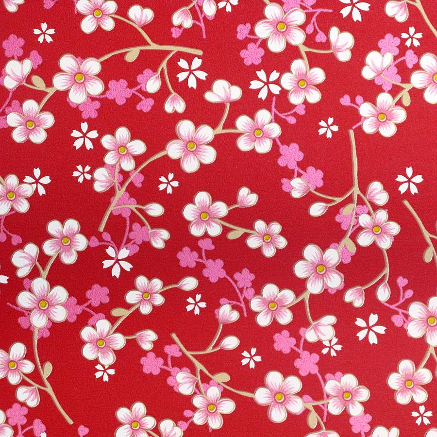 Download Chinese Cherry Blossom Wallpaper Gallery