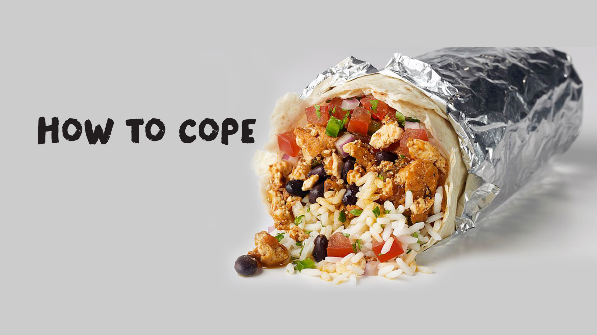 Chipotle Wallpaper