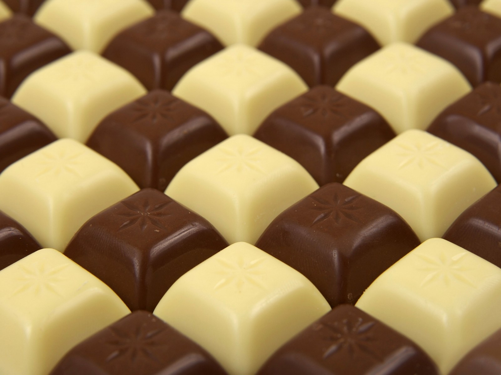 Download Chocolate Candy Wallpaper Gallery