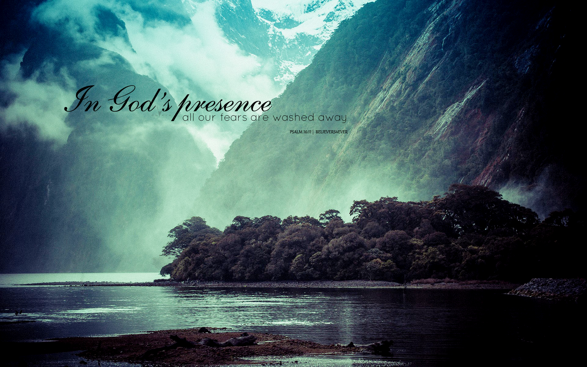 Christian Computer Wallpapers