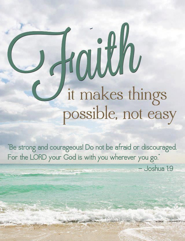 Christian Verses Wallpapers