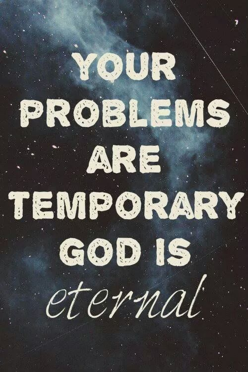 Christian Wallpaper For Android Phone