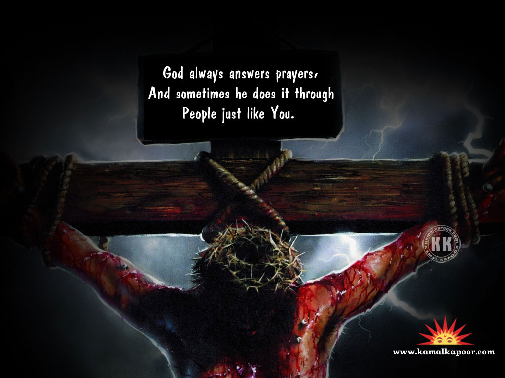 download christian wallpaper free download for mobile gallery