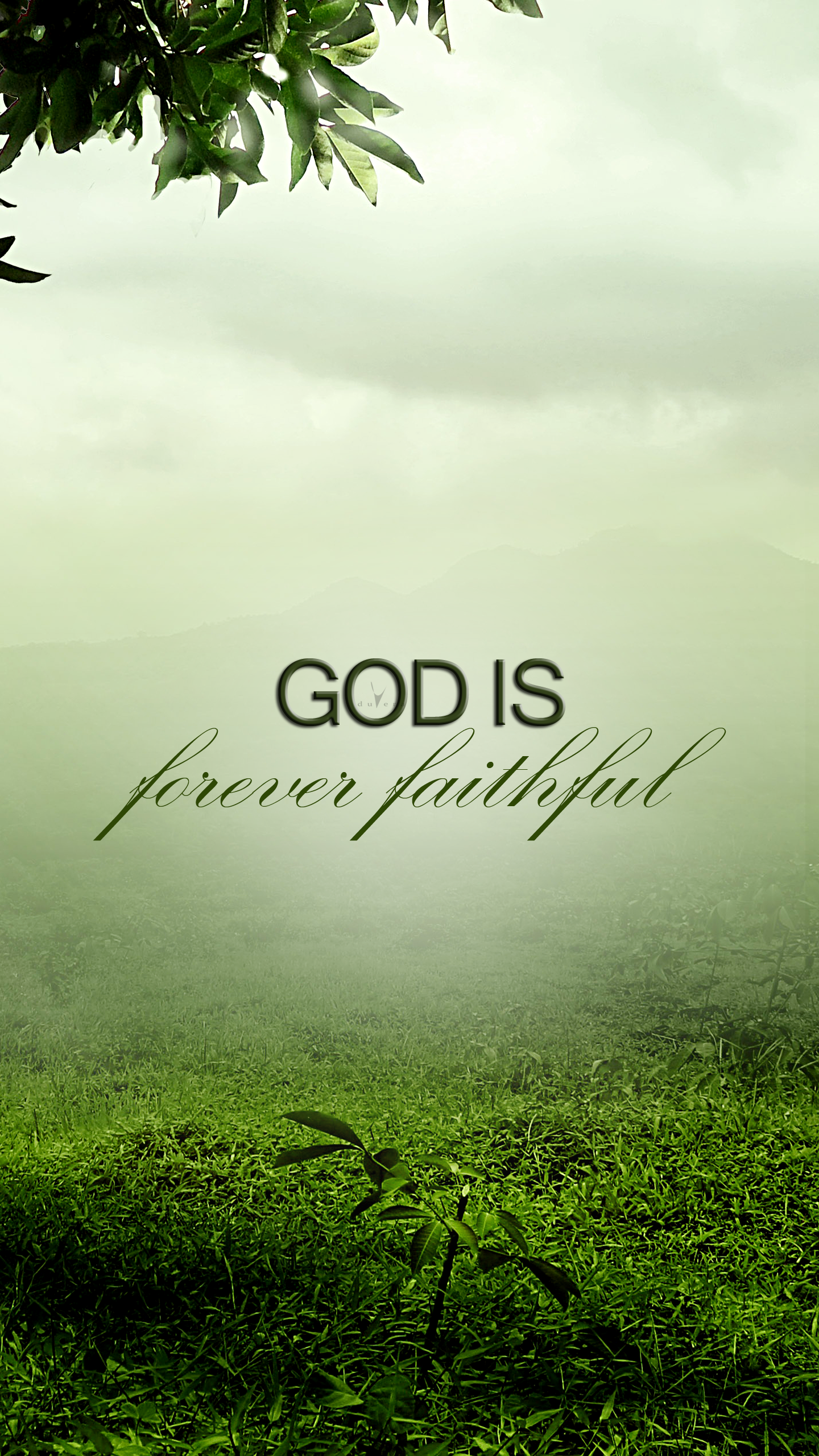 Christian Wallpaper Free Download For Mobile