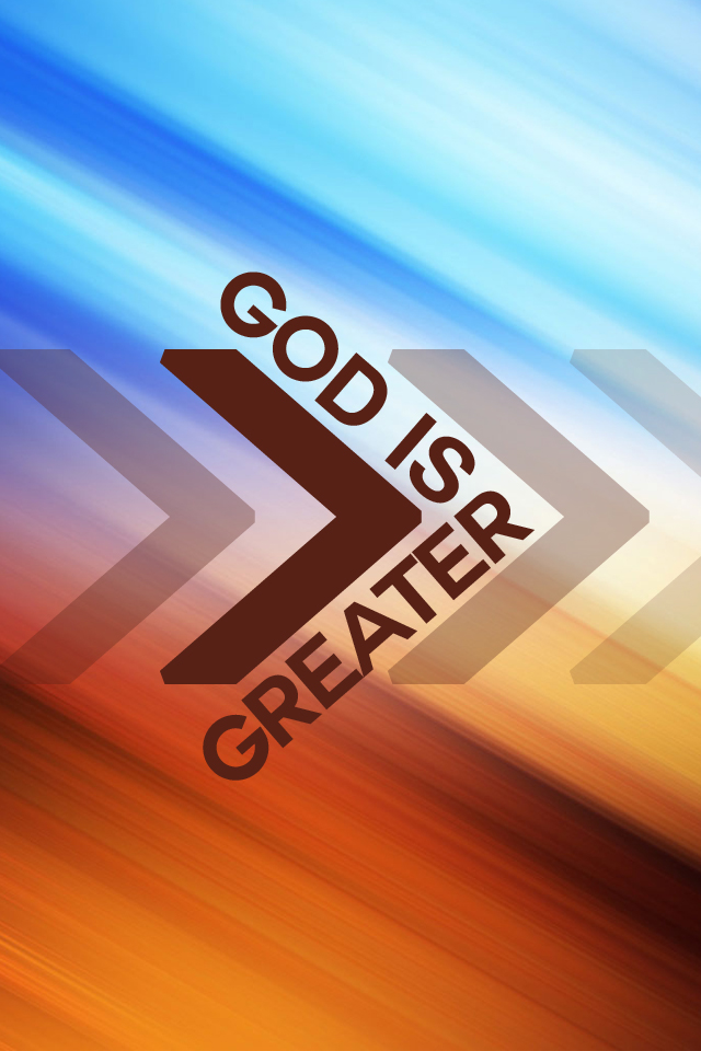 Christian Wallpapers For Iphone