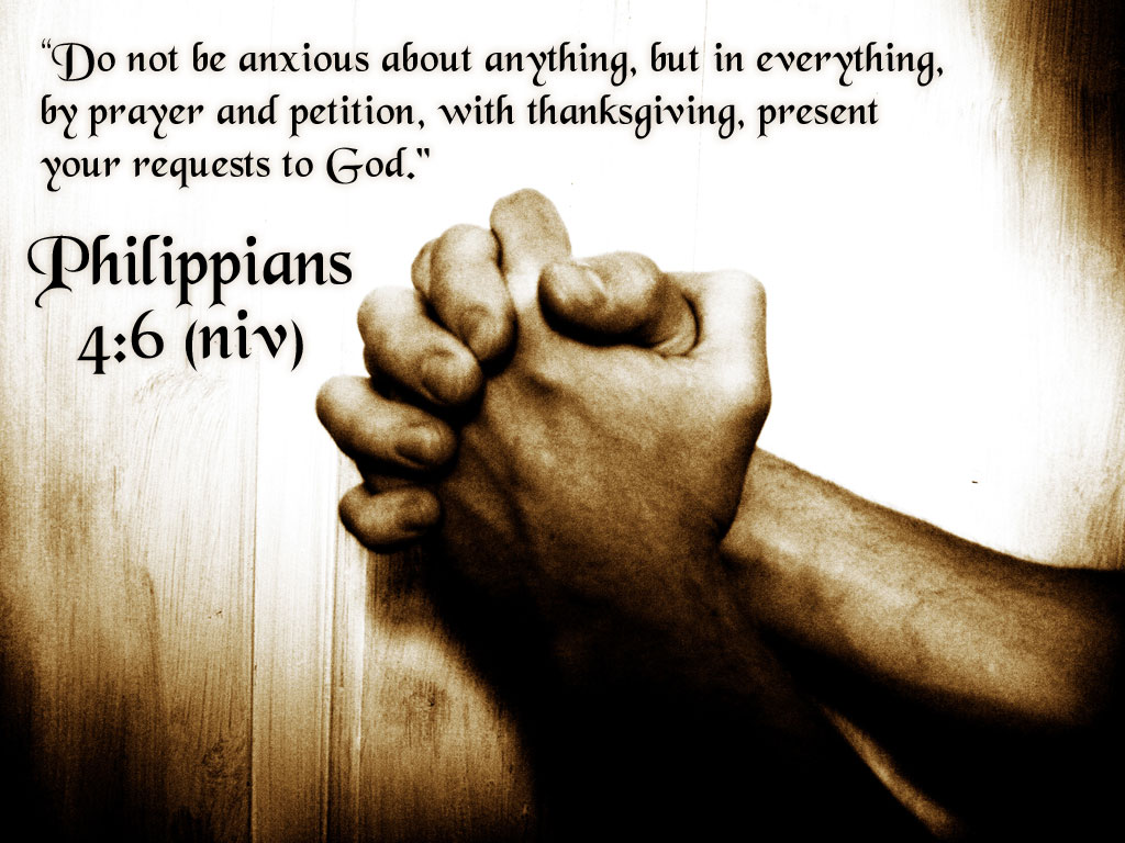 Christian Wallpapers Free