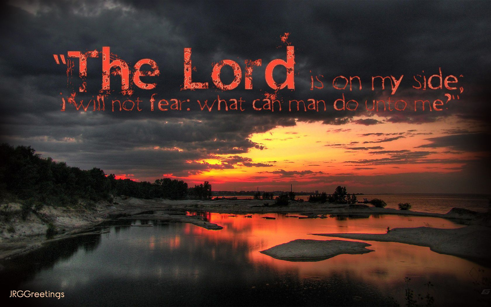 Christian Wallpapers HD Free Download