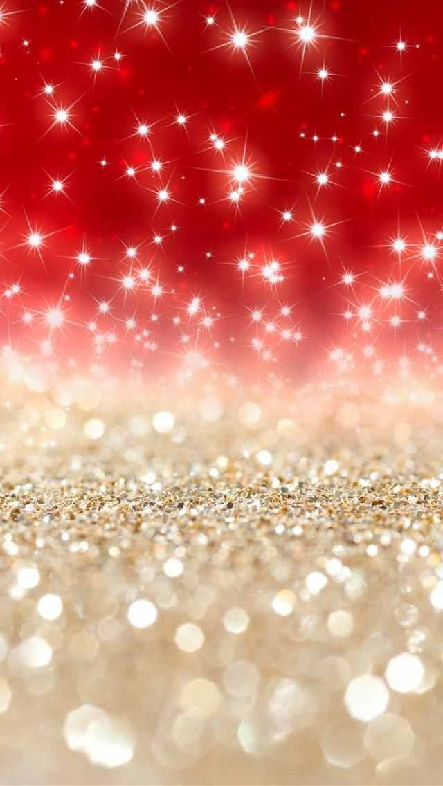 Christmas Iphone 5 Wallpaper
