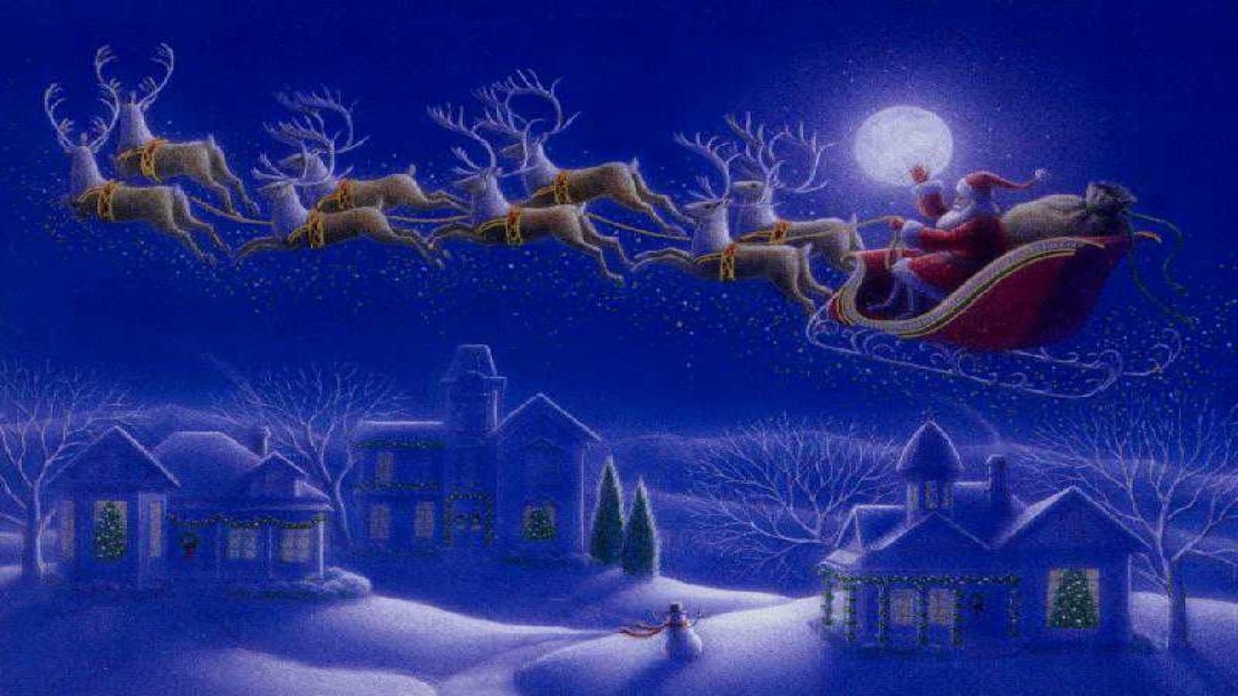 download christmas wallpaper for computer screen gallery