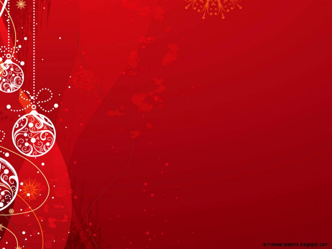 Download Christmas Wallpaper Microsoft Gallery