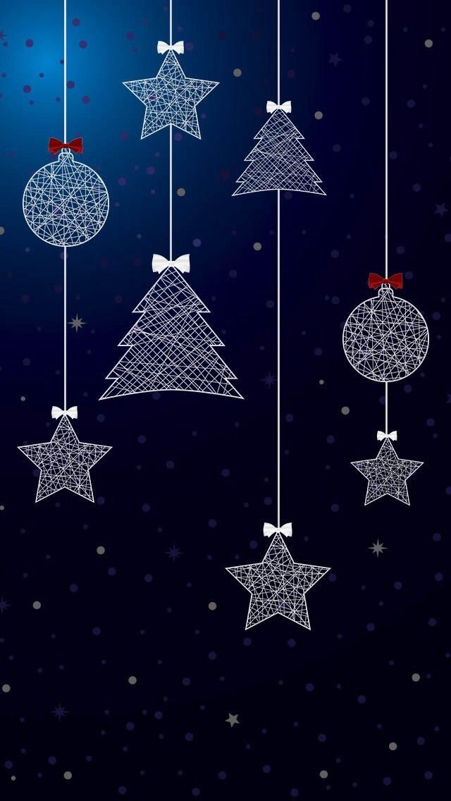 Christmas Wallpaper Phone