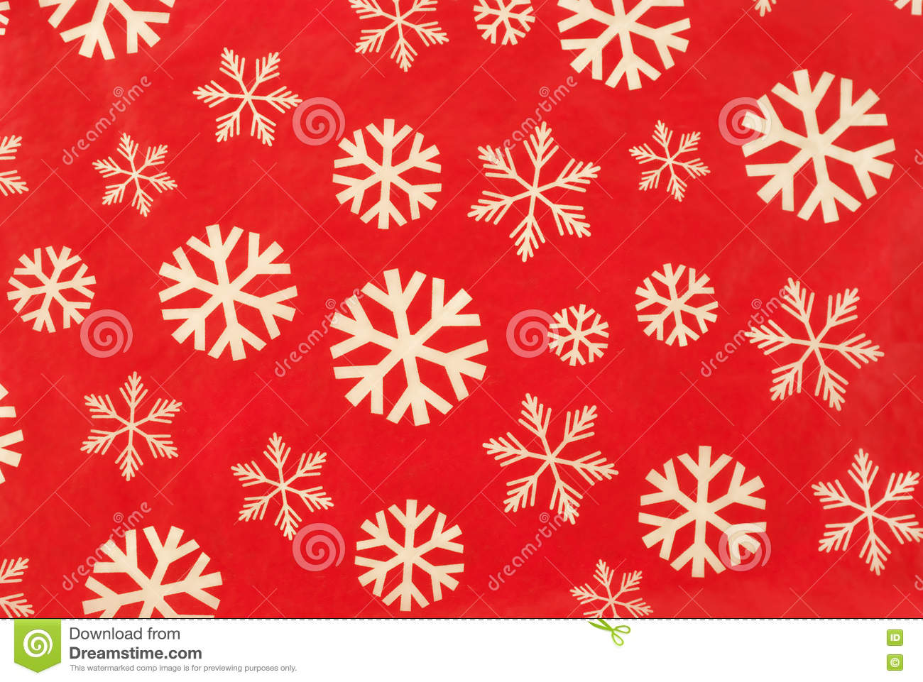 Christmas Wallpaper Vintage