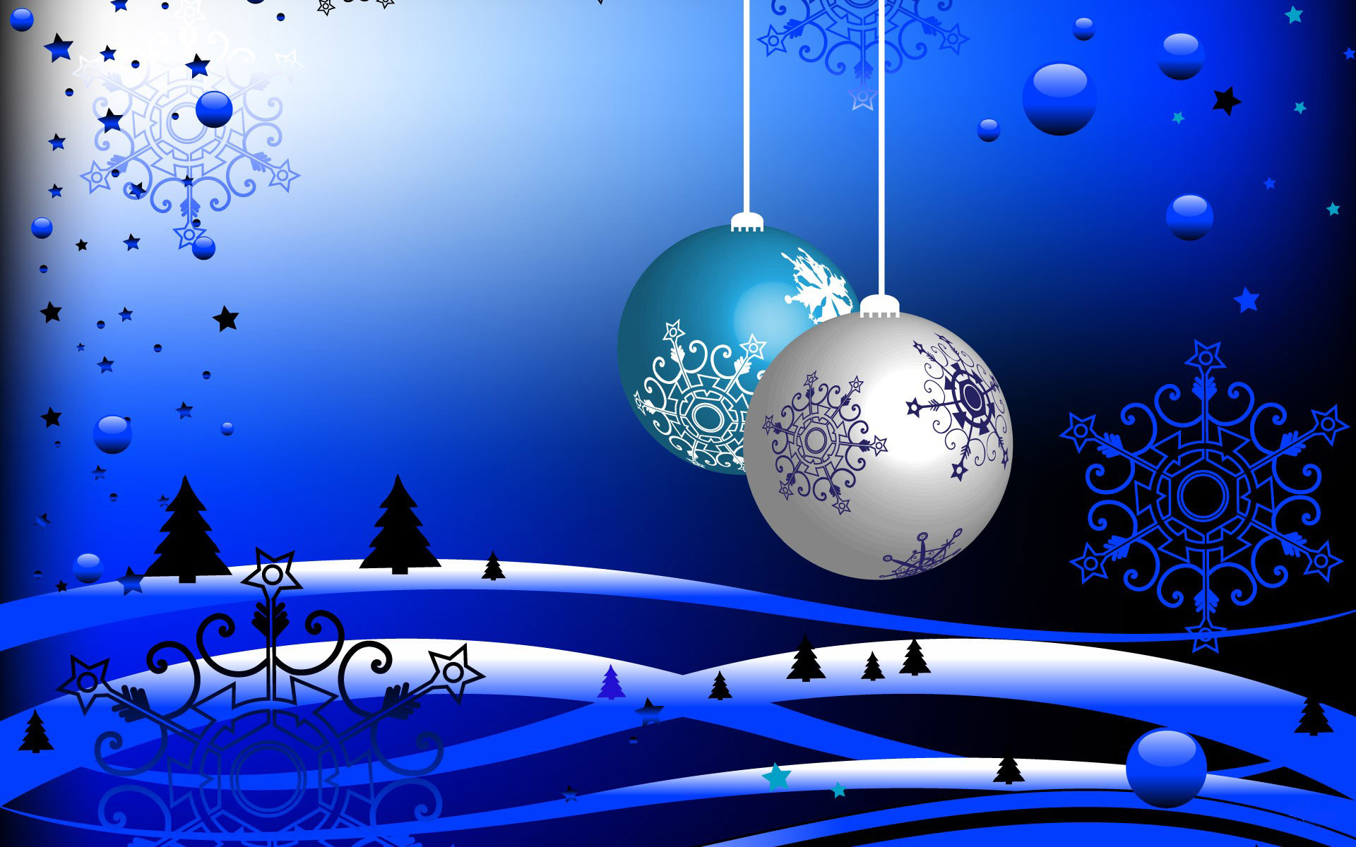 Christmas Wallpapers Backgrounds