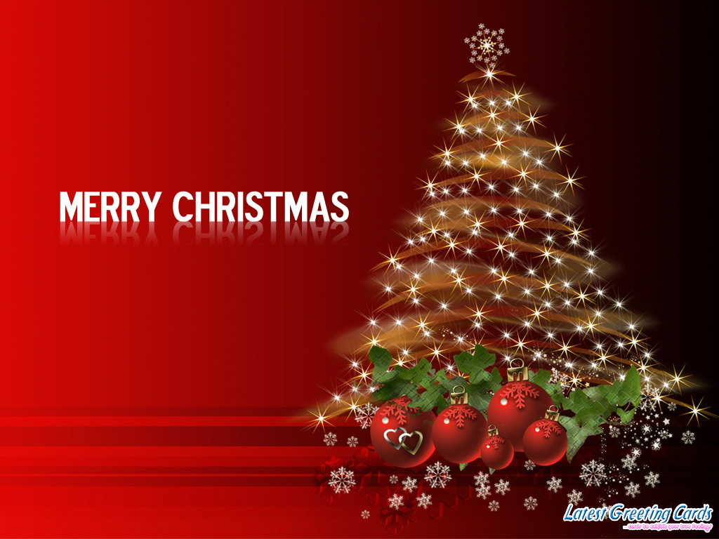 Christmas Wallpapers Download