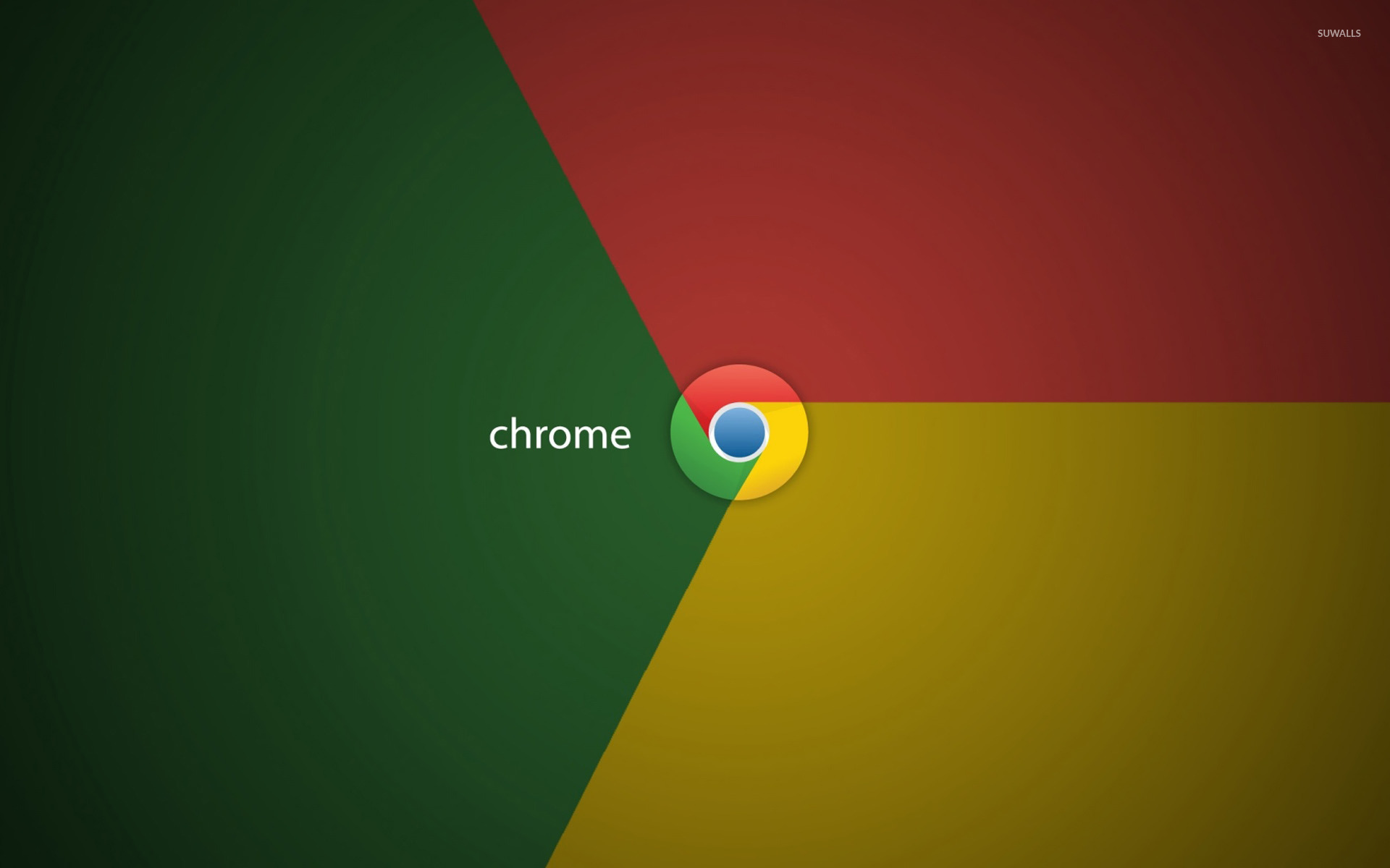 Download chrome web store wallpaper gallery - Chrome web store wallpaper ...