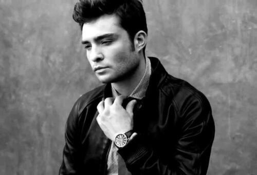 download chuck bass wallpapers gallery