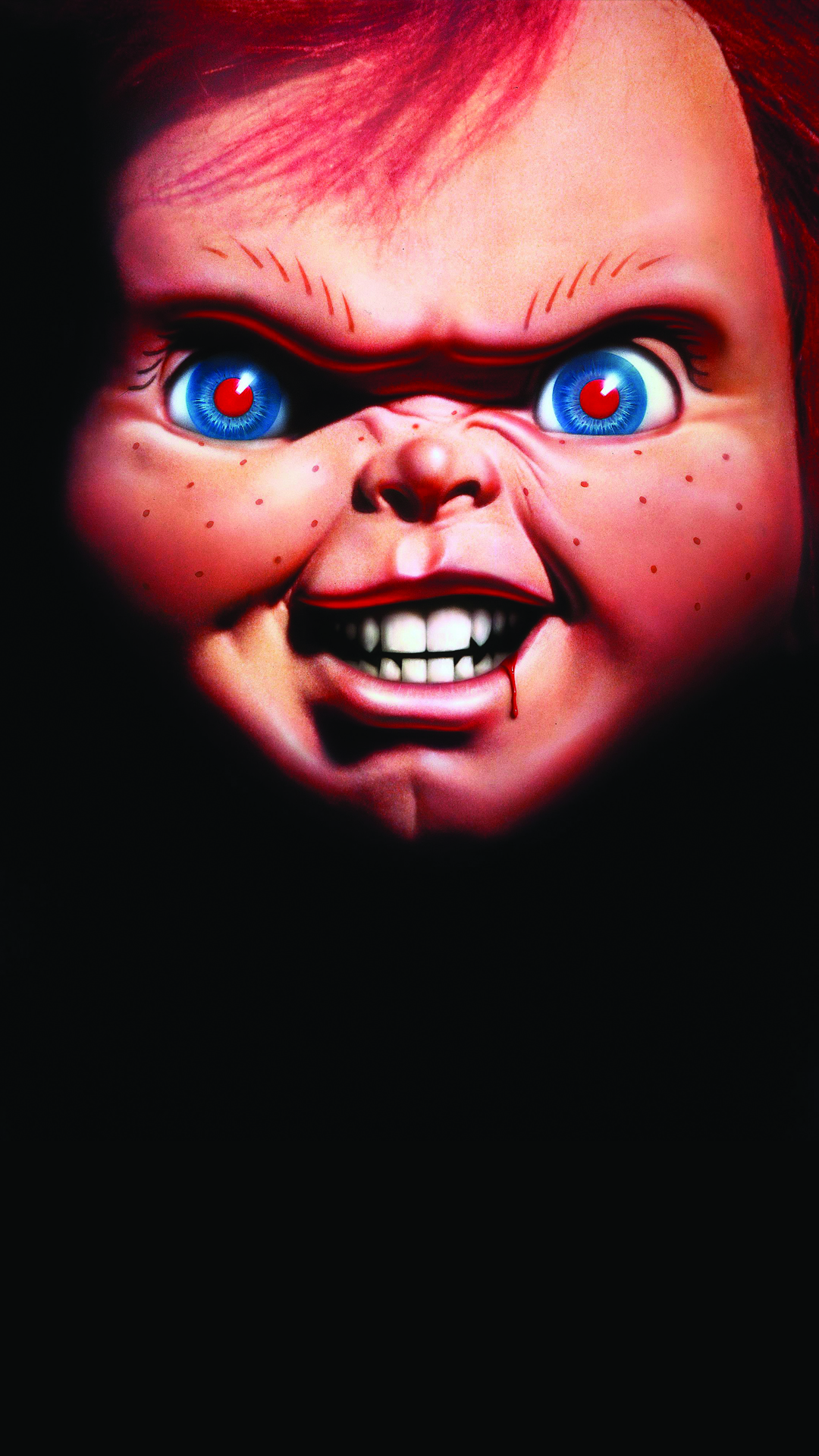 Chucky Wallpaper Download