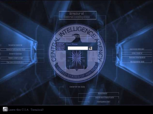 Download Cia Wallpapers Gallery